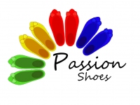 Passion Shoes